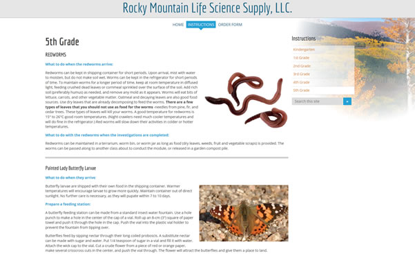 rockymountainlifesciencesupply
